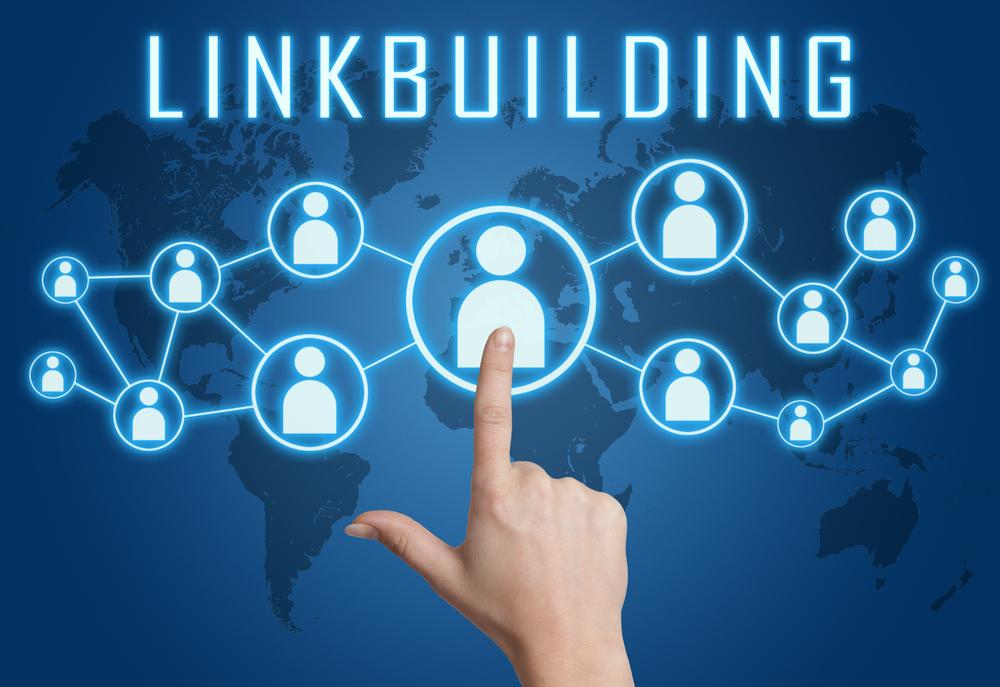 webn-webnet30_link-building